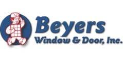 Beyers Showroom