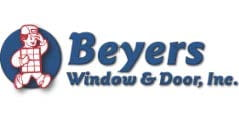 Beyers Showroom