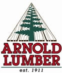 Arnold Lumber Company Showroom