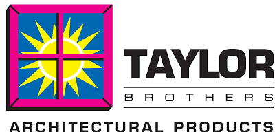 Taylor Brothers Architectural Services logo