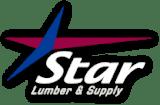Star Lumber Showroom