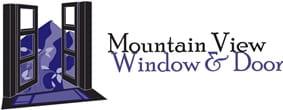 Mountain View Window And Door Showroom
