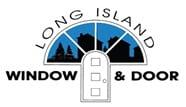 Long Island Window & Door Showroom