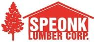 Speonk Lumber Co Showroom