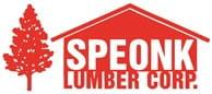 Speonk Lumber Co Showroom