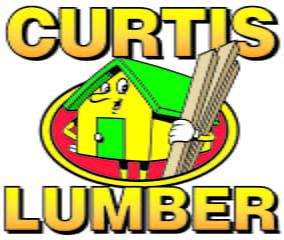 Curtis Lumber Company, Inc. Showroom