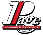 Page Home Centers