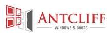 Antcliff Showroom