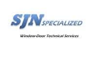SJN Specialized Showroom