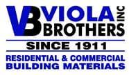 Viola Brothers Showroom