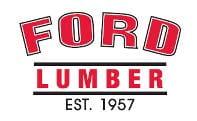 Ford Lumber Showroom