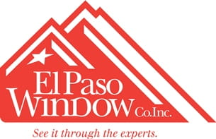 El Paso Window Co Inc. Showroom
