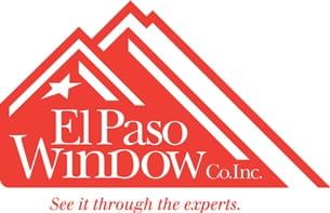 El Paso Window Co Inc. Showroom