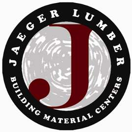 Jaeger Lumber & Supply Co. Showroom