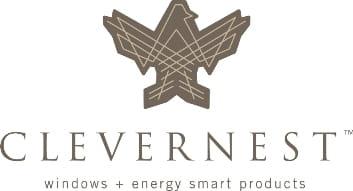 Clevernest logo