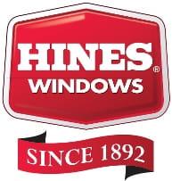 Hines Windows Showroom