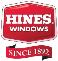 Hines Windows Showroom