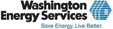 Washington Energy Services Showroom