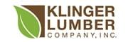 Klinger Lumber Showroom