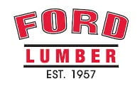Ford Lumber Showroom
