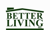 Better Living, Inc. Showroom