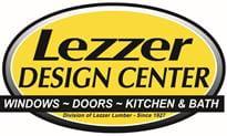 Lezzer Design Center Showroom