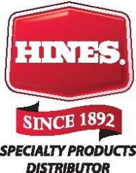 Hines Supply Showroom