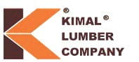 Kimal Lumber & Hardware Showroom