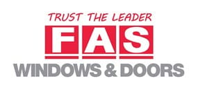 FAS Showroom