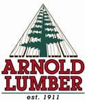 Arnold Lumber Showroom