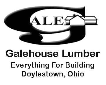 Galehouse Lumber Company Showroom