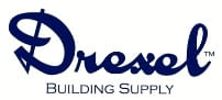 Drexel Building Supply Showroom