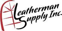 Leatherman Supply Inc. Showroom