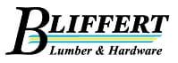 Bliffert Lumber & Fuel Company Showroom