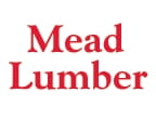 Mead Lumber Showroom