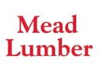 Mead Lumber Showroom