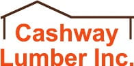 Cashway Lumber, Inc. Showroom