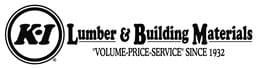 Kentucky-Indiana Lumber Showroom