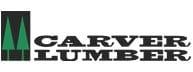 Carver Lumber Showroom