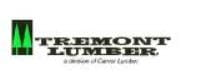 Tremont Lumber Company, Inc. Showroom