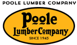 Poole Lumber Co Showroom