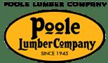 Poole Lumber Co Showroom