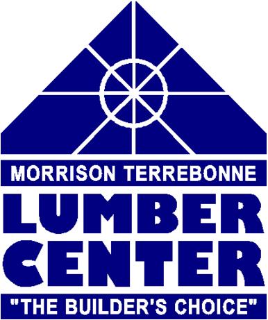 Morrison Terrebonne Lumber Co Showroom