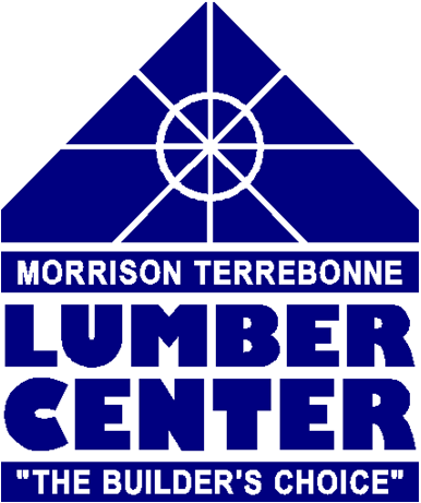 Morrison Terrebonne Lumber Co Showroom