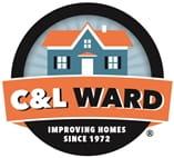 C & L Ward Brothers Showroom