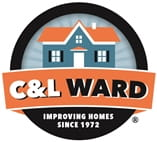 C & L Ward Brothers Showroom