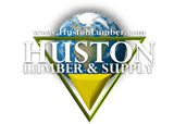 Huston Lumber & Supply Company Showroom