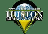 Huston Lumber & Supply Company Showroom