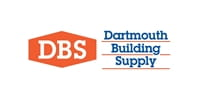 Dartmouth Building Supply Showroom
