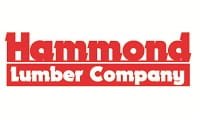 Hammond Lumber Company Showroom